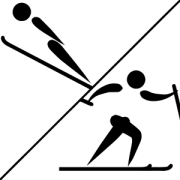 300px-Nordic_combined_pictogram.svg