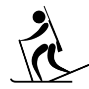 600px-Biathlon_pictogram.svg