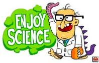 enjoyscience