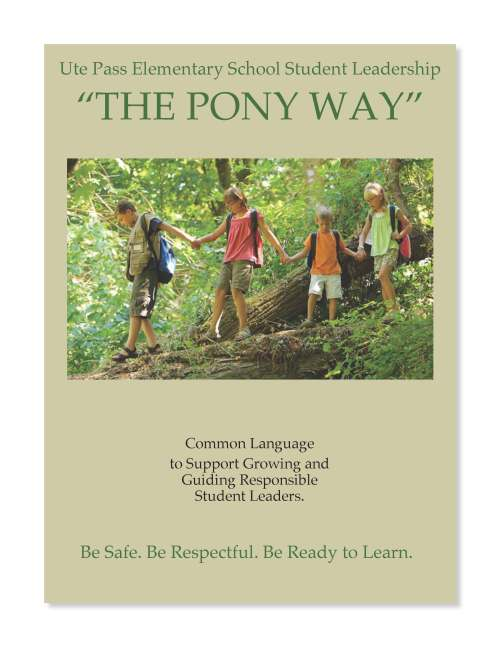 The Pony Way_Page_1