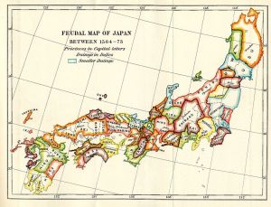 Map_of_Japan_between_1564-73