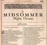 A_Midsummer_Night's_Dream