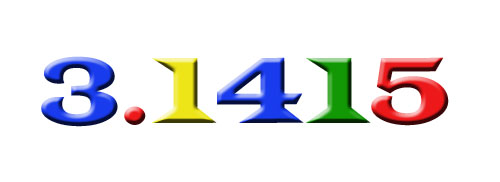google_doodle_pi_day_by_boredinstudyhall-d4th3ie