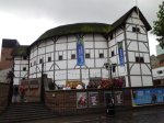 Shakespeare's_Globe_Theatre_2013